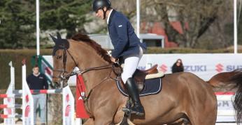 Trofeo Princesa de Asturias