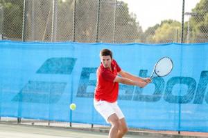 II Torneo promoción de Otoño UCJC Sports Club @ UCJC Sports Club | Villafranca del Castillo | Comunidad de Madrid | España