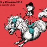 Trofeo Infanta Elena 2018