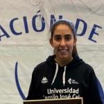 Lidia Moreno