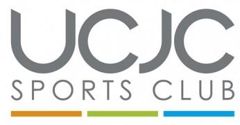 UCJC Sports Club (positivo)